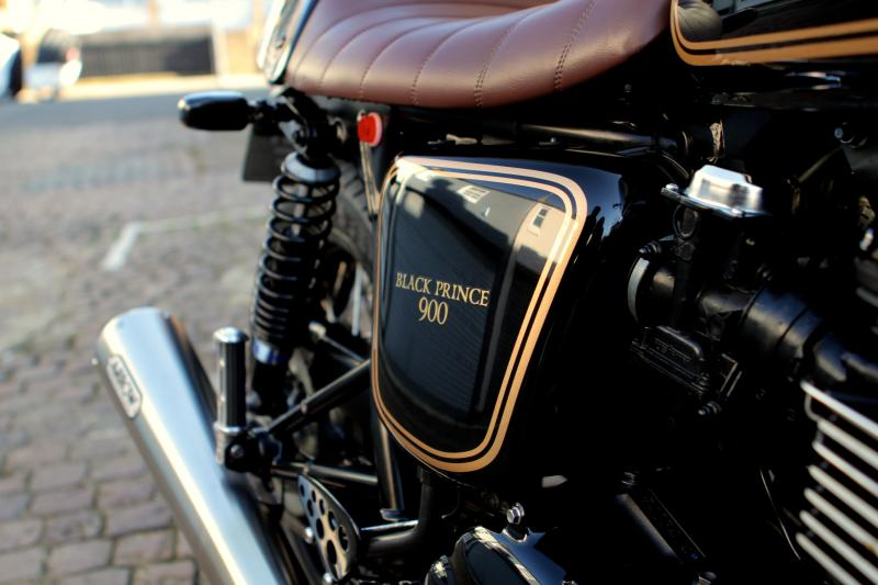 My Triumph Black Prince (Thruxton)-img_3360.jpg