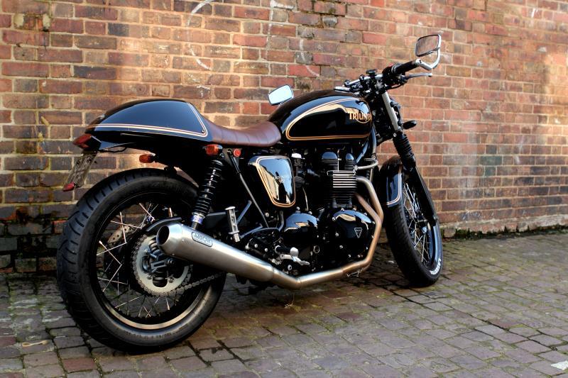 My Triumph Black Prince (Thruxton)-img_3371.jpg