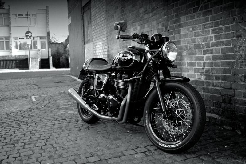 My Triumph Black Prince (Thruxton)-img_3385.jpg