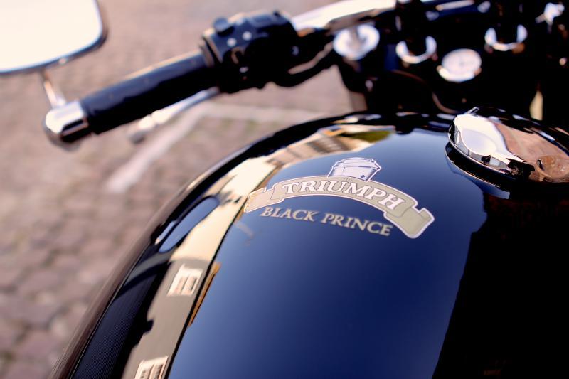 My Triumph Black Prince (Thruxton)-img_3529.jpg