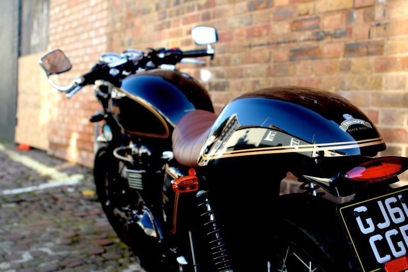 My Triumph Black Prince (Thruxton)-img_3534.jpg