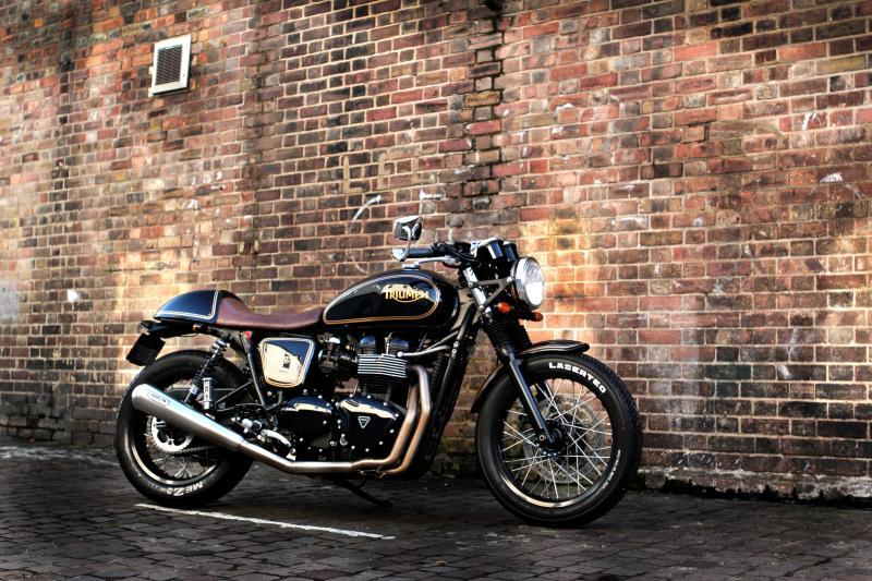 My Triumph Black Prince (Thruxton)-img_3668.jpg