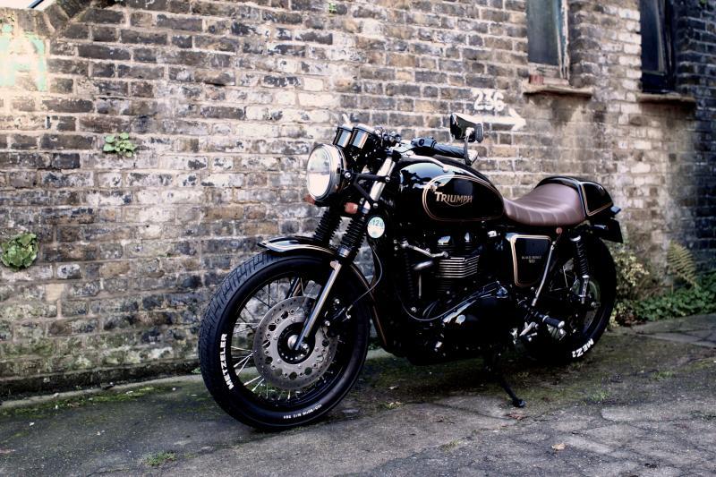 My Triumph Black Prince (Thruxton)-img_3693.jpg