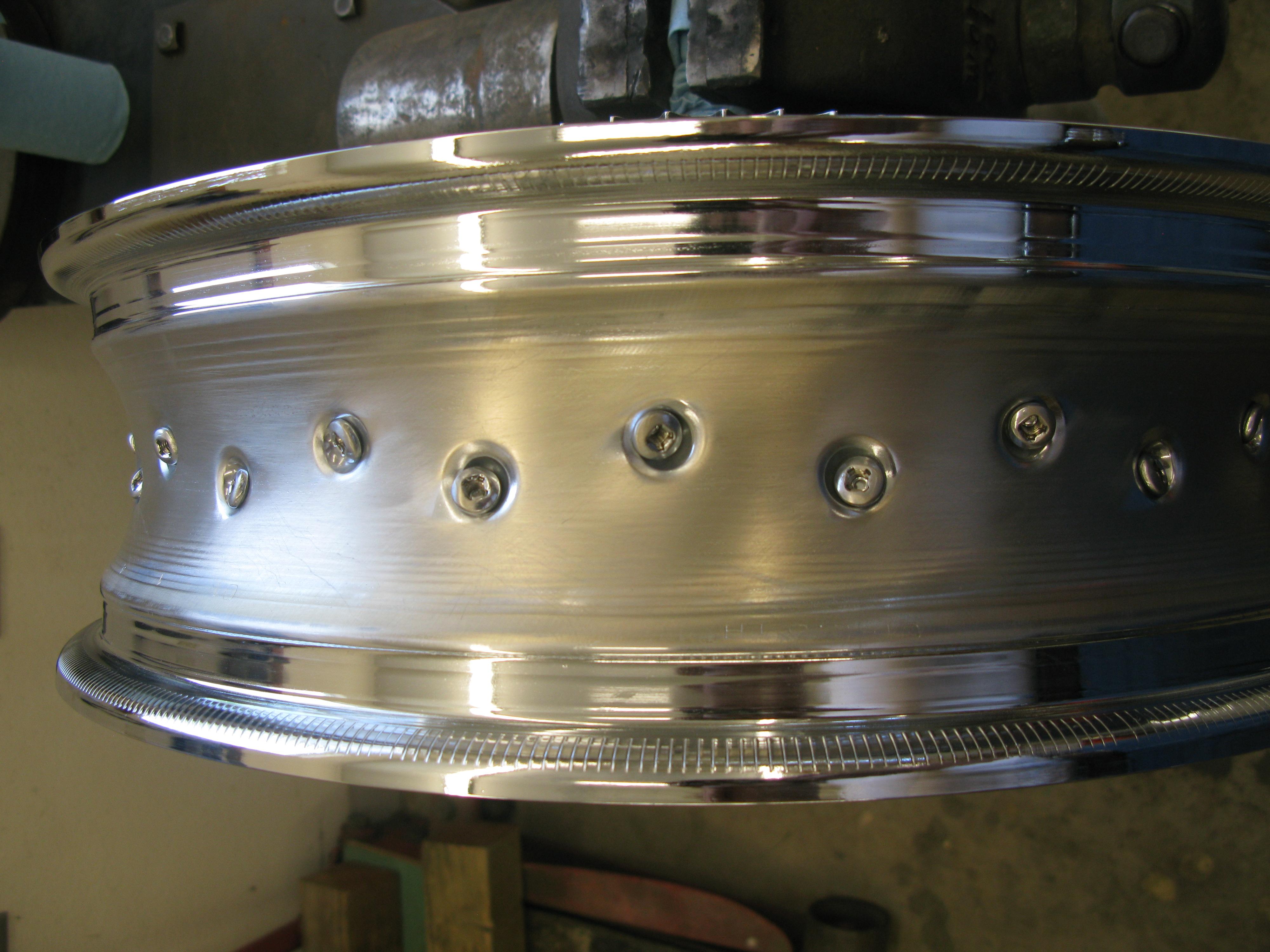 T120 Wire Wheel Tubeless Conversion-img_3998.jpg