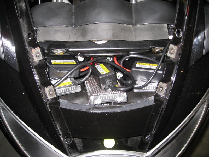 Light upgrade-img_4739-hid-ballast-installation-unfastened-.jpg