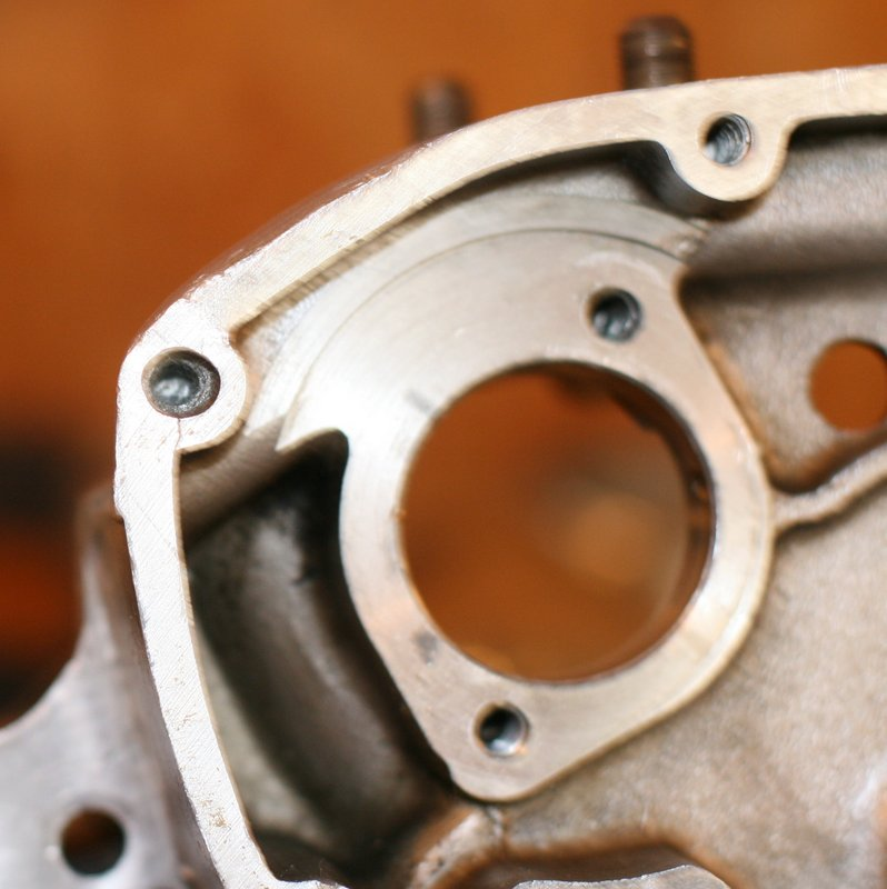 68 t100c teardown and rebuild-img_7719.jpg