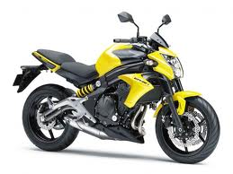 Are retros the future of motorcycling?-kawi.jpeg