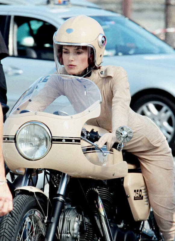 Girls on Motorcycles - pics and comments-keira-knightley-motorcycle.jpg