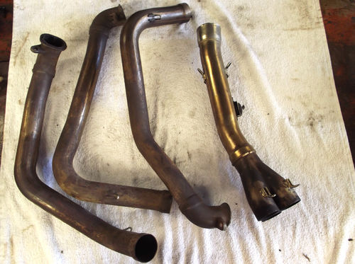 Exhaust Header pipes 1997 verses 2000-kgrhqv-pce9emm4r4zbpqtrf6-qq-60_12.jpg
