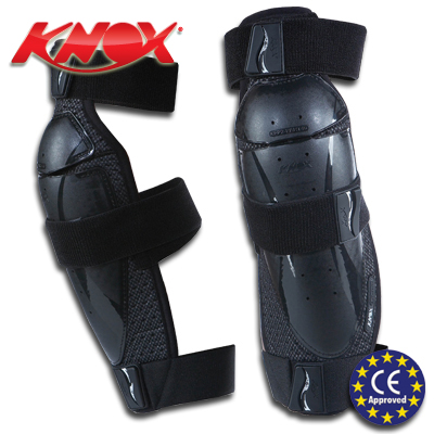 draggin jeans k-legs and knox knee protectors-knox_knee_guards_400.jpg