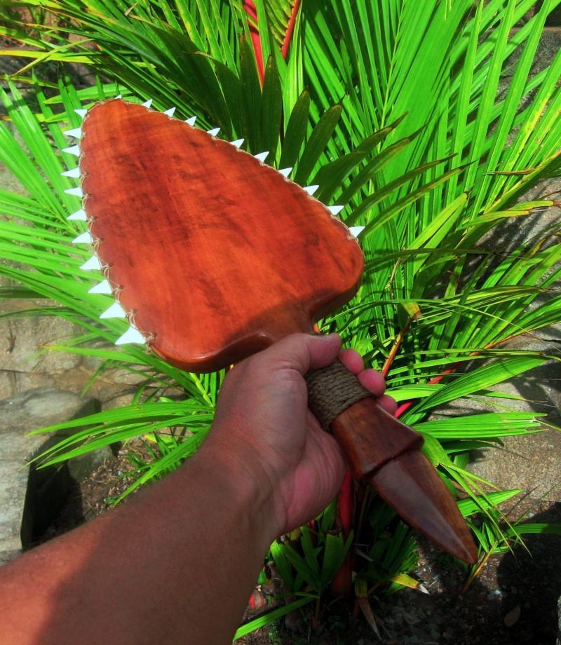 from Honolulu with love!-lei-niho-mano-2.jpg
