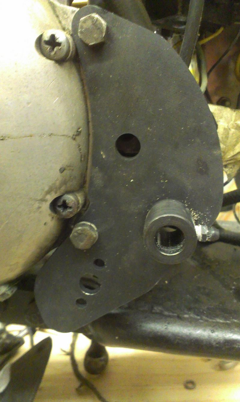 T120 rear brake setup-lh-engine-plate.jpg
