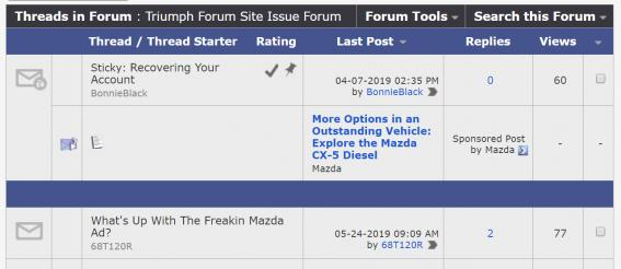 What's Up With The Freakin Mazda Ad?-mazdaad.jpg