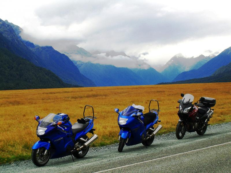 Top 10 Best Motorcycling Touring Roads-milford-road1.jpg