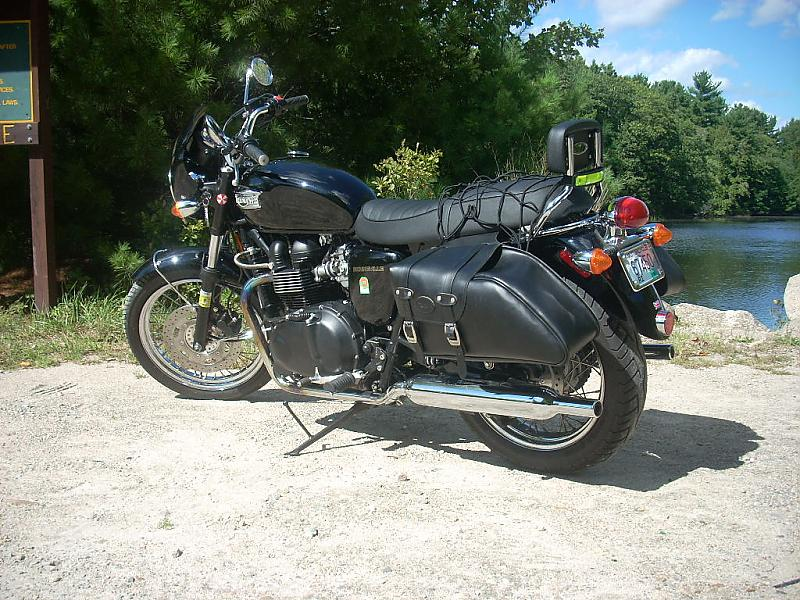 Saddlebags with Pics-mixed-2008-024.jpg