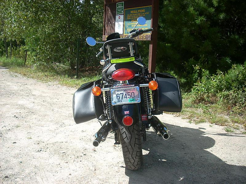 Saddlebags with Pics-mixed-2008-026.jpg