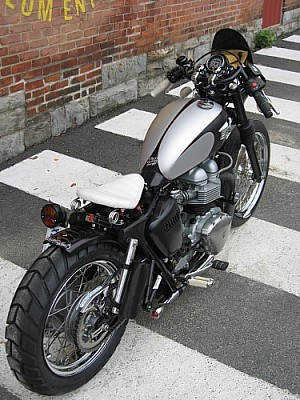 Modern Bonneville Bobber Pics-mixty-motions-rear-top.jpg