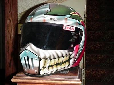 Best helmet to go with triumph speed triple-mvc-091s.jpg