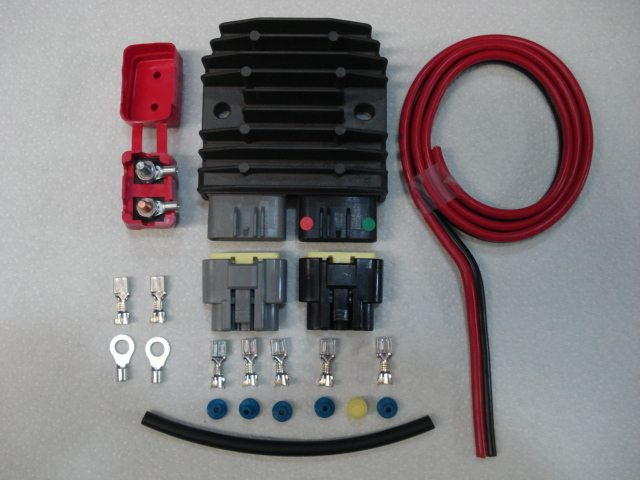 Replacing the Bonnie Rectifier/Regulator-new_kit_cb_irf.jpg