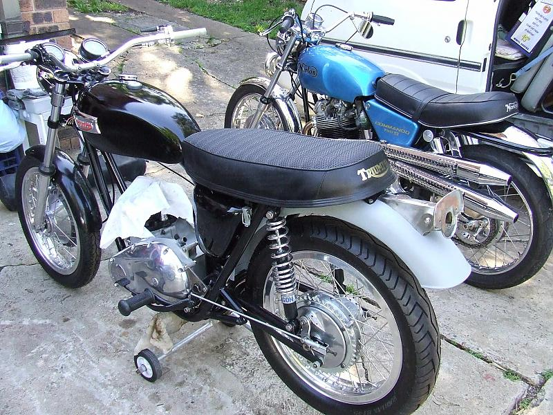 Member's other bikes - all makes & models!-norumph.jpg