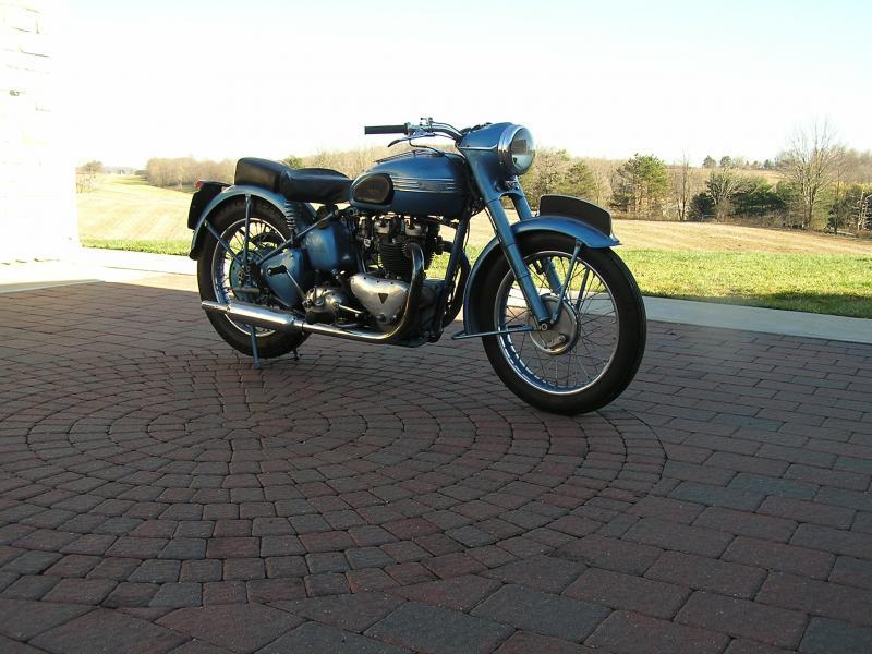 1952 6T Thunderbird-p1010058.jpg
