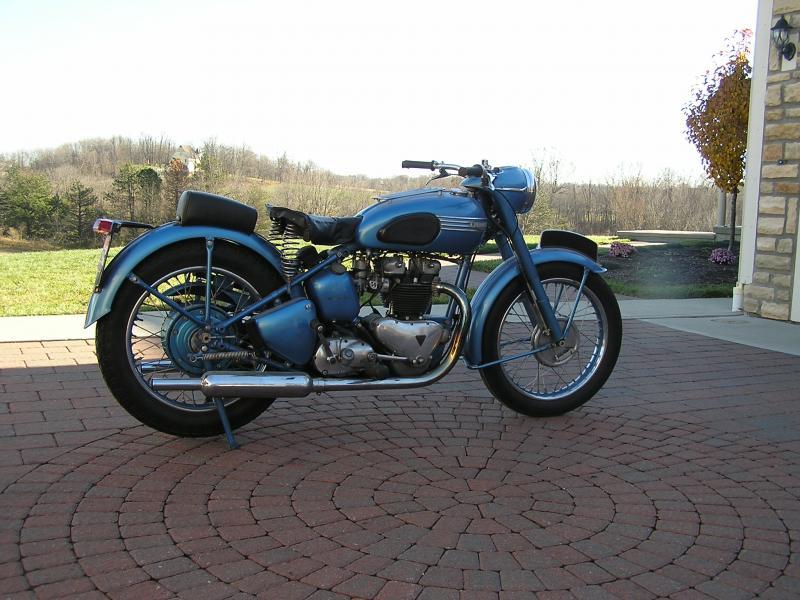 1952 6T Thunderbird-p1010059.jpg