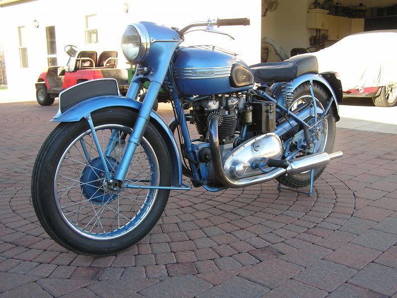 1952 6T Thunderbird-p1010060.jpg