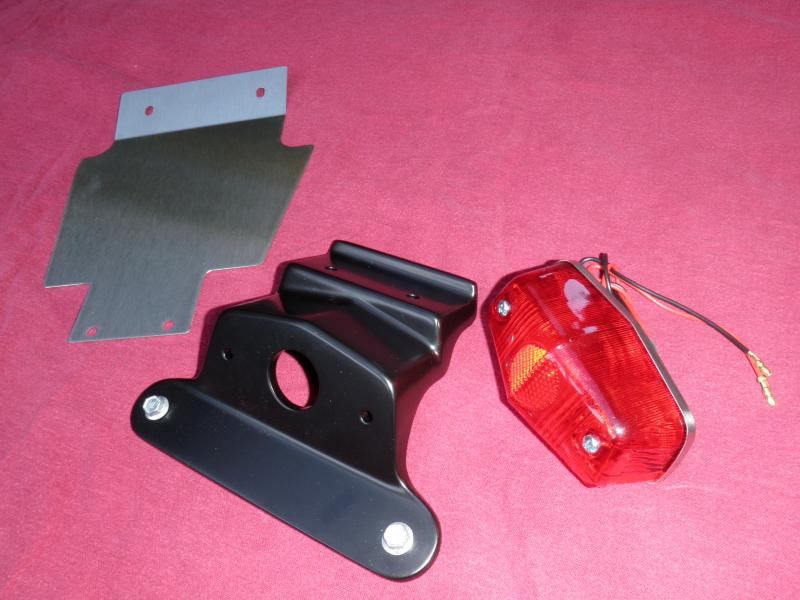 Maund Speed Equipment Fender Eliminator Kit (FEK)-p1013885.jpg