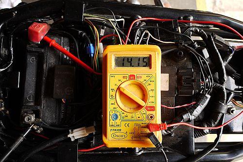 regulator rectifier help-p1030954.jpg