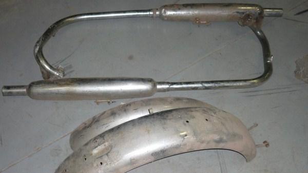 '71 T120R Rebuild-p1050184.jpg