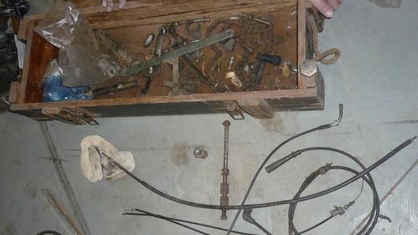 '71 T120R Rebuild-p1050185.jpg