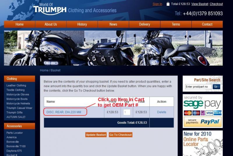 Motorcycle Parts Bmw Motorcycle Oem Parts Bikebanditcom | Autos