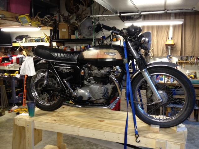 1979 Bonneville 750,  breadbox restoration-photo-1-2-.jpg