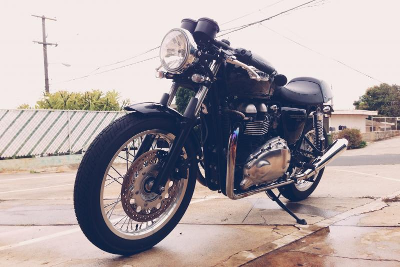 Cafe Racer Photo Shoot (post your pics) NO COMMENTS-photo-copy-6.jpg