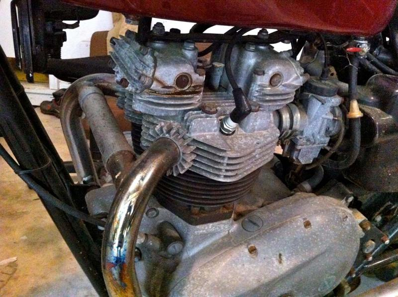 "'79 Bonneville 140E ready for ""restore""-pic5.jpg"