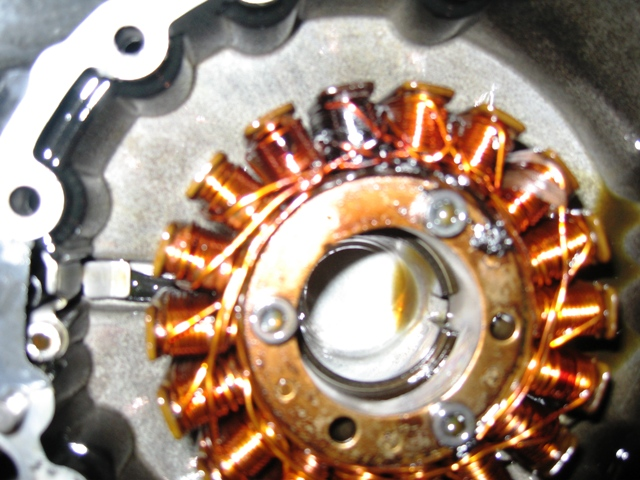 How do I check my Alternator?-picture-030.jpg