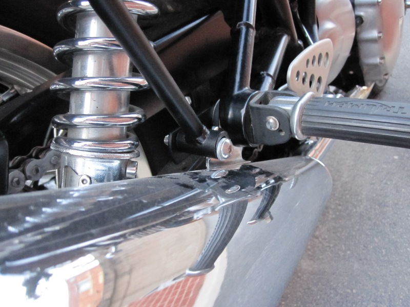 renntec rack on Thruxton?-racks5.jpg