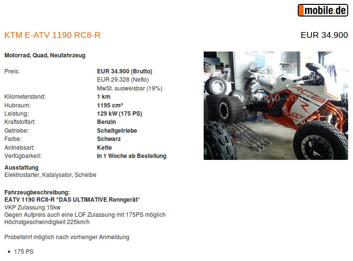 Cool Bikes on Your Local Craigslist...-rc8_quad.jpg