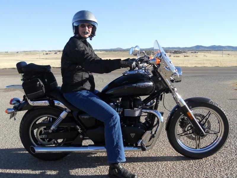 Women Riders-resized-1.jpg