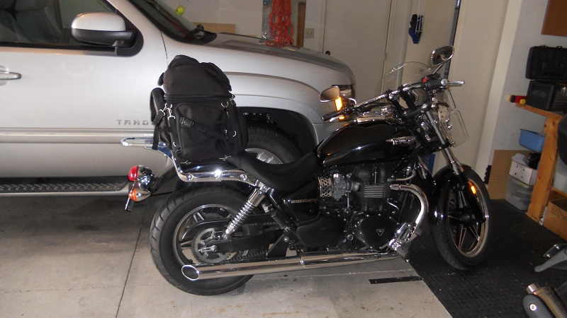 2010 Speedmaster with tall sissy bar and rack-resized-482.jpg