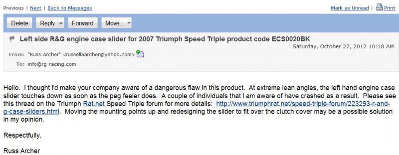 R&G Case Sliders-rg-email.jpg