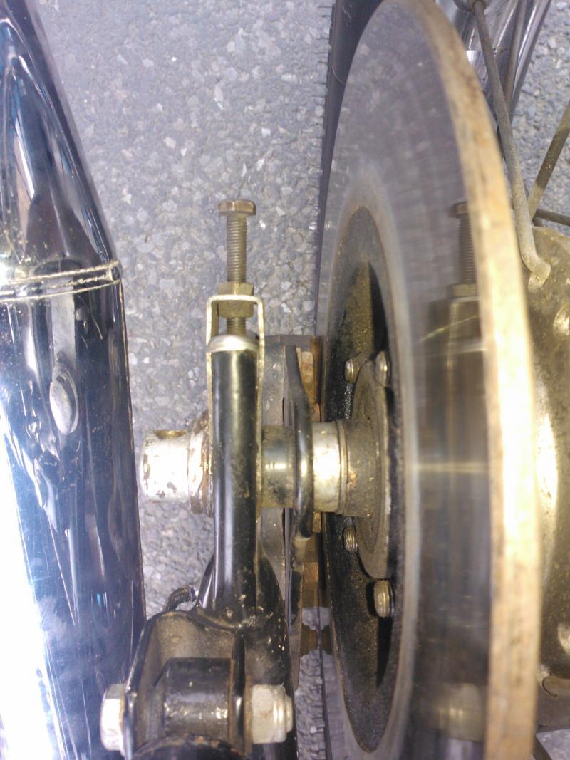 Triumph Motorcycle Diagram Custom Project Wiring 1969 Bonneville Engine Rear Wheel Assembly Order Forum Rat Tr6