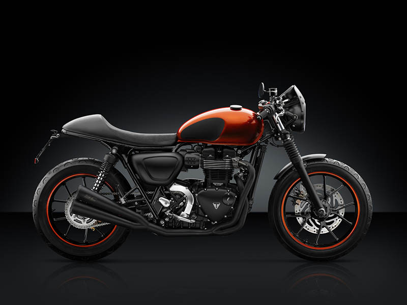 street twin/cup/t100 exhaust and performance modifications - page