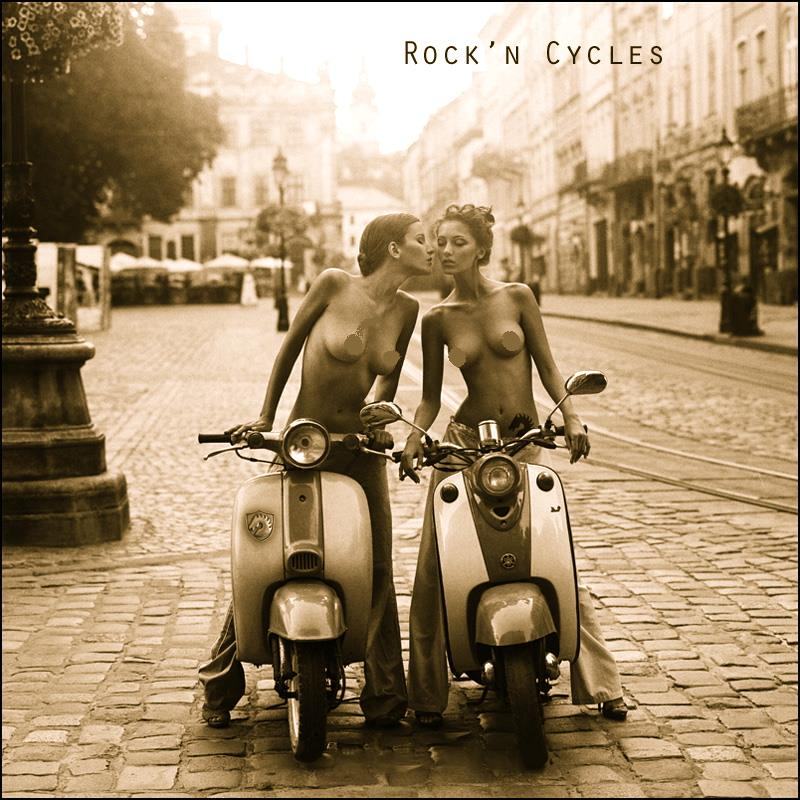 Girls on Motorcycles - pics and comments-rock-n-cycles-girls.jpg