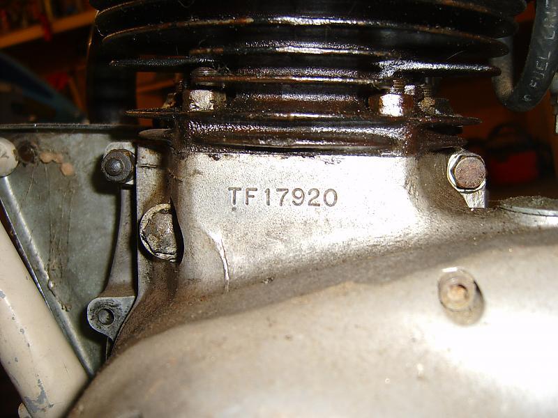 frame and motor vin number?-s530057503.jpg