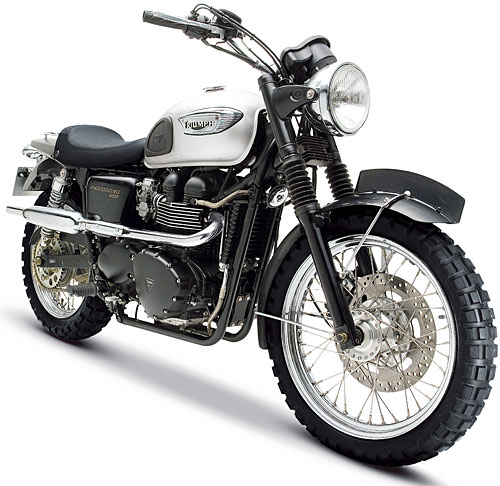 """Mission Impossible 3"" exhaust?-scramblertomcruisebp2.jpg"