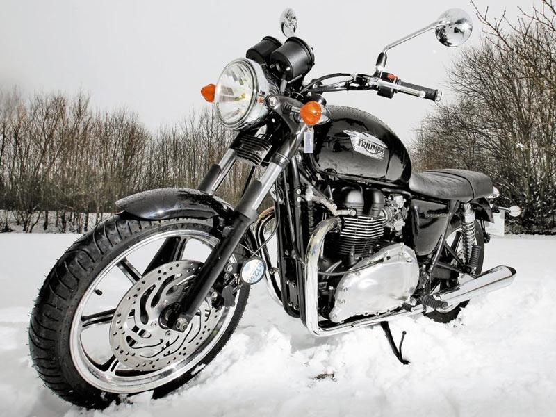 Cast Wheel Bonnie Pics-se-winter.jpg
