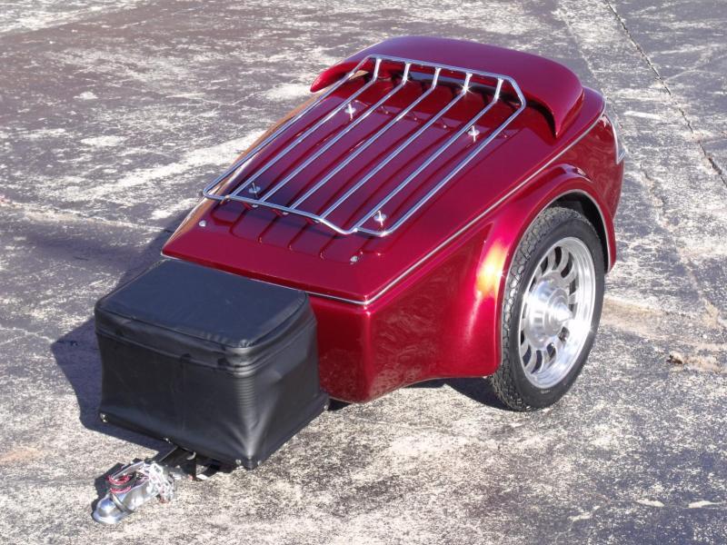 Motorcycle trailers-securedownload.jpg