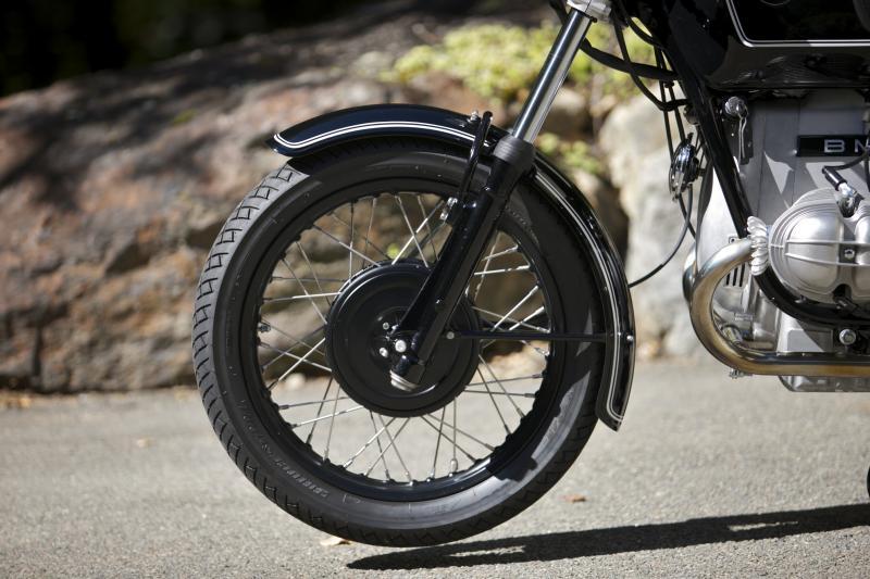 Vintage tires-look-sel_3346.jpg