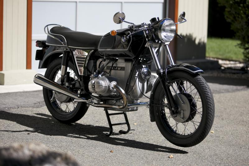 Vintage tires-look-sel_3354.jpg